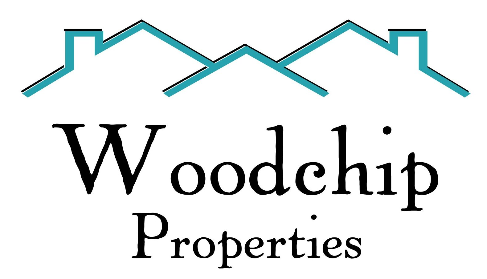 Wood Chip Properties